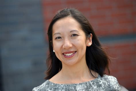 Health commissioner Wen talks about her pregnancy ...