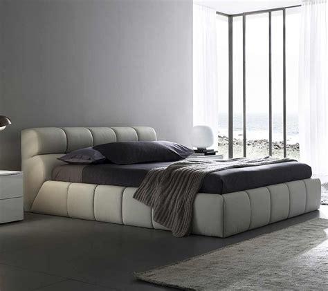 Cheap Bed by Vikingwaterford Page 10 Simple White Crib Rail