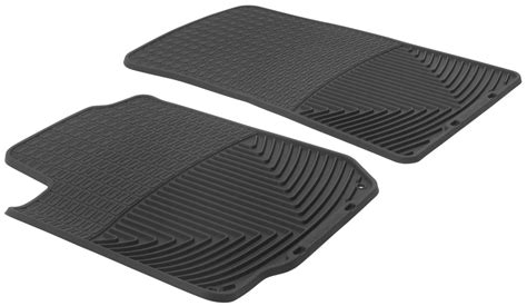 2009 Chevy Impala Floor Mats Floor Mats By Weathertech For 2009 Impala Wtw31