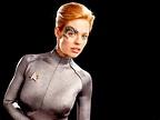 Star Trek The Original Series High Resolution Wallpapers ...