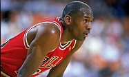 What if Michael Jordan had Twitter during the prime of his career? | For The Win