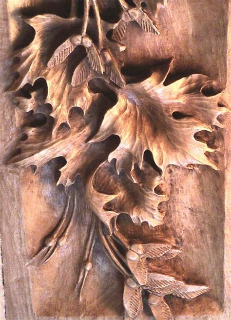 wood carving patterns ideas  pinterest carving wood carving  whittling patterns