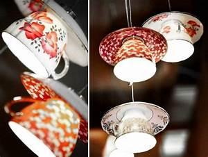 Hängelampe Selber Machen : die besten 25 anh nger lampen ideen auf pinterest h ngelampe led licht und led lampe ~ Markanthonyermac.com Haus und Dekorationen