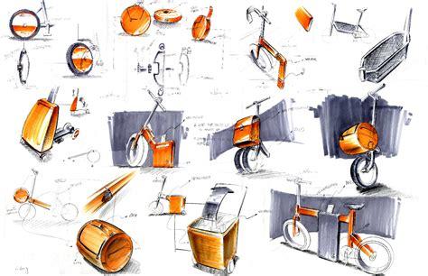 Product Concept Design  Wwwimgkidcom  The Image Kid