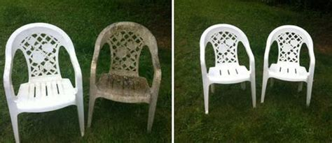 Tips  Cleaning    Outdoor Furniture