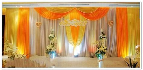 hotsale indian wedding backdrops buy indian wedding