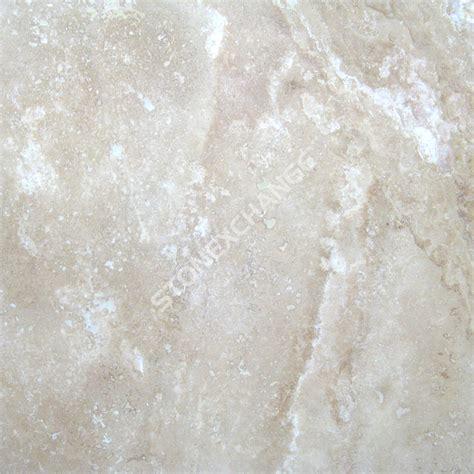 travertine tile arizona travertine tiles factory direct miami florida