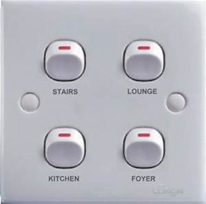 light switch labels abc distributors With electrical switch labels