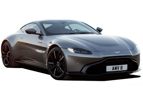Review Aston Martin Vantage by Aston Martin Vantage Coupe Review Carbuyer
