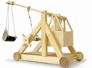 How To Build A Trebuchet Step By Step | www.pixshark.com ...