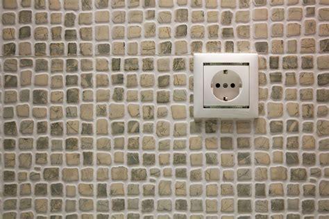 hauteur prise salle de bain solutions pour la d 233 coration int 233 rieure de votre maison