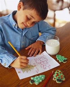 Boy writing letter to santa bristow beat bristow beat for Children s books about writing letters