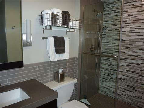 small ensuite bathroom design ideas bathroom interior design ideas designcoral