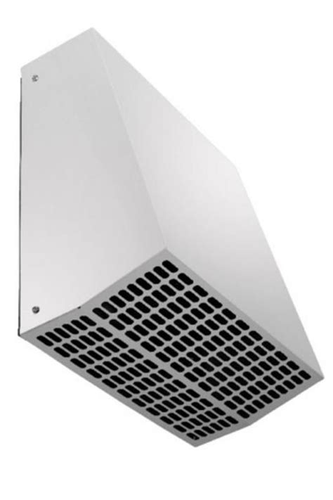 Kitchen Exterior Exhaust Fans by Exterior Wall Mount Kitchen Exhaust Fan Wow