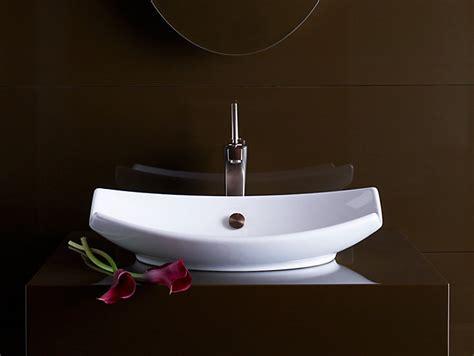 Bathroom Sink Drain Cover