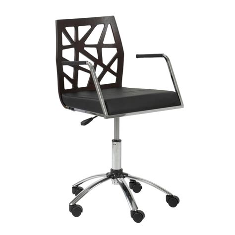 quadro new modern office chair office chairs