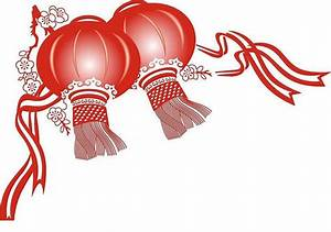 chinese new year decorations free printable chinese new