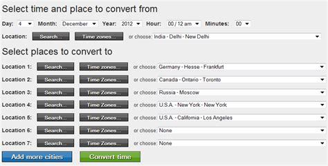 time converter ksa india exscudo token zalando