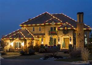 Outdoor, Christmas, Lights, Ideas, To, Inspire, You