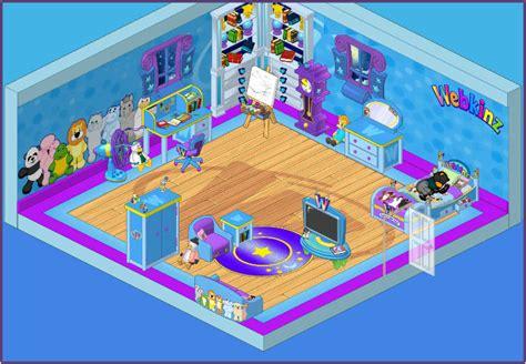 Webkinz Bedroom Themes by Design Tips Creating A Webkinz Superfan Room Wkn