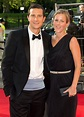 Bear Grylls confesses he is only '50 per cent' reckless ...