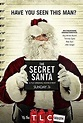South Florida Postal Blog: Shhhhh! It's 'The Secret Santa ...