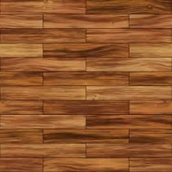 grey brown seamless wooden flooring texture myfreetextures com 1500 free textures