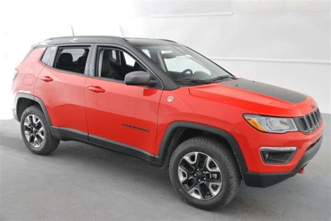 jeep compass  cueter chrysler jeep dodge