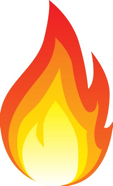 File:Fireicon05.svg   Wikimedia Commons