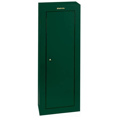 stack on 8 gun security cabinet stack on 8 gun security cabinet 236594 gun safes at
