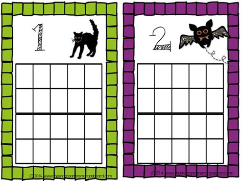 one to one correspondence definition preschool ten frame cards are for math tubs math 864