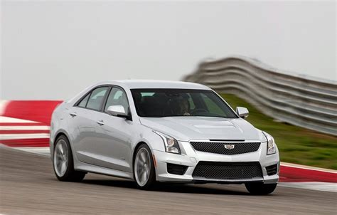 2019 Cadillac Ats Redesign by 2018 Cadillac Ats V Redesign And Specs 2019 2020 Best