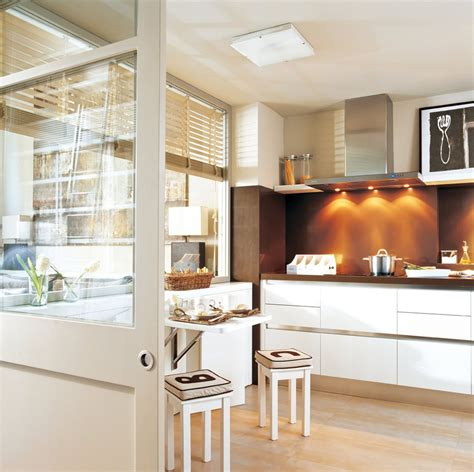 amenagement cuisine emejing idee amenagement cuisine ideas design trends