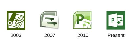 What Is Microsoft Project? Is It Right For Your Project