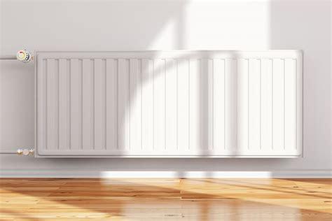 radiadores de calefaccion baleardeclimatizacion