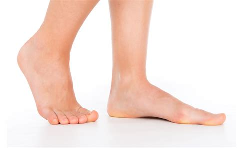 Where Does It Hurt  Foot Solutions Canada