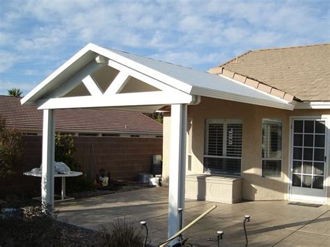 Alumawood Sunrooms   Patio Covers and Sunroom pictures