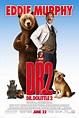 Dr. Dolittle 2 DVD Release Date