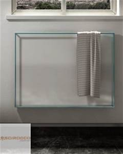 Handtuchhalter Für Flachheizkörper : elektrisch heizung bad objekte ~ Frokenaadalensverden.com Haus und Dekorationen