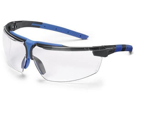 schutzbrille mit sehstärke uvex augenschutz schutzbrillen konfigurator
