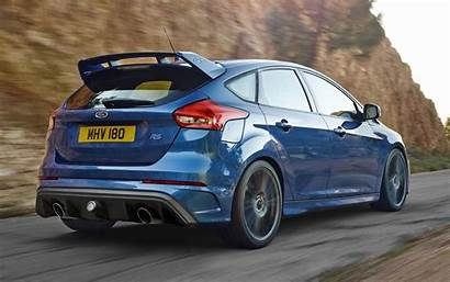 Focus Ford Rs Cv Diagram Joint Wallpapers