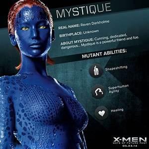 ComicBook Rant #1: X-Men: Apocalypse to focus more on ...