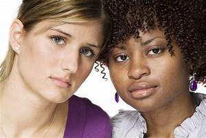 Yes, Racism Is Still a Problem — Here Are 4 Ways to Fight ...