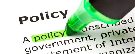 8 Eld Ideas To Add To Your Hours Of Service Company Policy