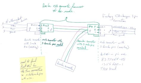 e30 wiring harness diagram 26 wiring diagram images