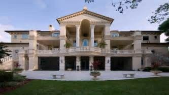 architecture house designs roman architecture house design youtube