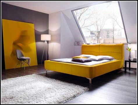 bett mit lattenrost und matratze 160x200 betten house