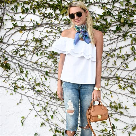 3 Easy Ways to Make Your Summer Outfits Instantly Look More Stylish - The Hip Suburban