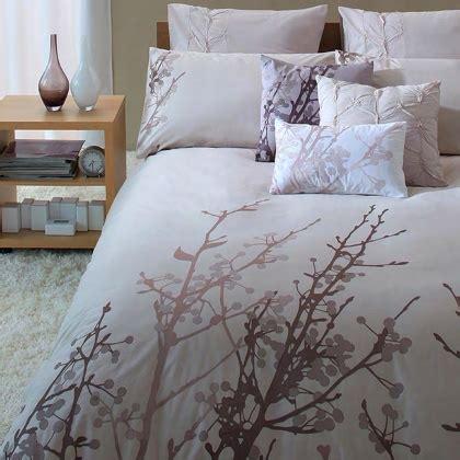 margaret muir willow duvet cover set silhouette