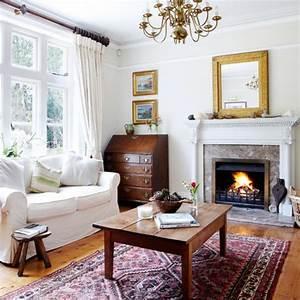 wohnung gemutlich einrichten ein paar schone With balkon teppich mit tapeten romantik stil